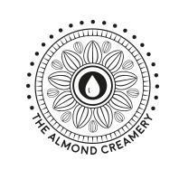 almond-creamery-logo