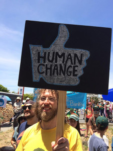 climate-march-vegan-6