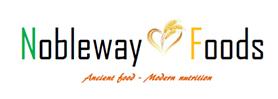 nobleway-foods-logo